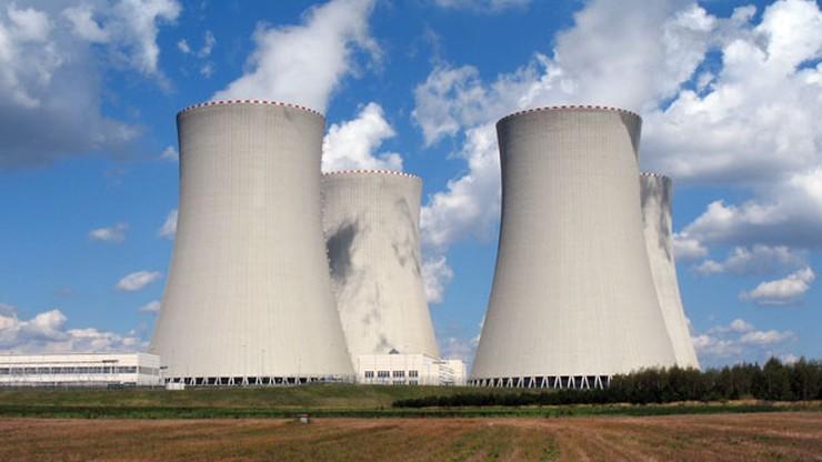 """""""Nie zapadła jeszcze żadna decyzja"""". Ministerstwo Energii o budowie elektrowni jądrowej"""