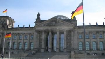 """28-10-2016 10:28 """"Lammert karci Polskę"""". Szef Bundestagu przyłączył się do krytyki wobec polskiego rządu"""