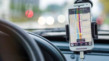 15-02-2016 13:32 GPS będzie dokładniejszy. Jego precyzyjność wzrośnie do kilku centymetrów