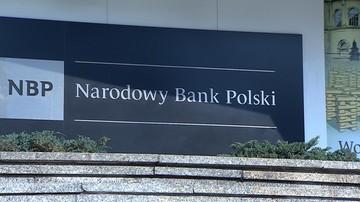 02-05-2017 14:40 NBP wpłaci do budżetu ponad 8,74 mld zł