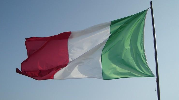 Włoski hymn od 71 lat ma status tymczasowego. Trwają starania o uznanie go oficjalnym