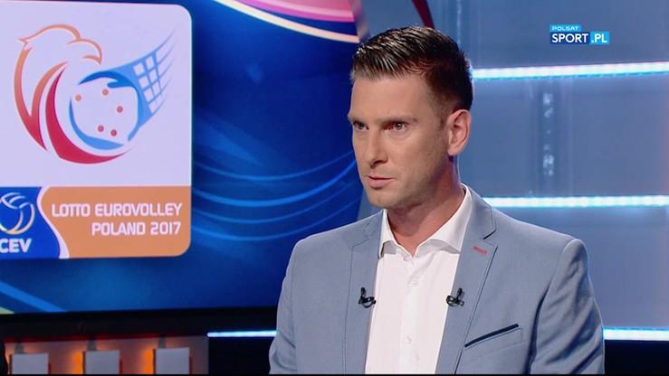 Kadziewicz: Po mistrzostwach Europy nikt nie wziął na siebie odpowiedzialności