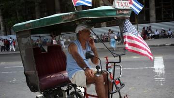 19-03-2016 12:04 W niedzielę historyczna wizyta Baracka Obamy na Kubie