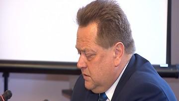Zieliński: ws. Igora Stachowiaka przepraszam za polską policję