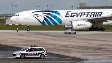 19-05-2016 22:47 EgyptAir potwierdza: wrak samolotu znaleziony. Grecy dementują