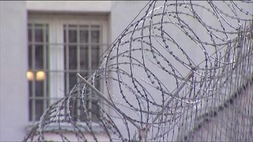 13-09-2016 20:05 Polska ukarana. Za więźniów, którym kazano trzymać oszczędności na książeczce