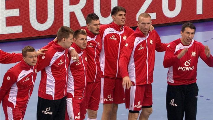 Sonda: Kto był najlepszym polskim zawodnikiem w meczu z Francją?