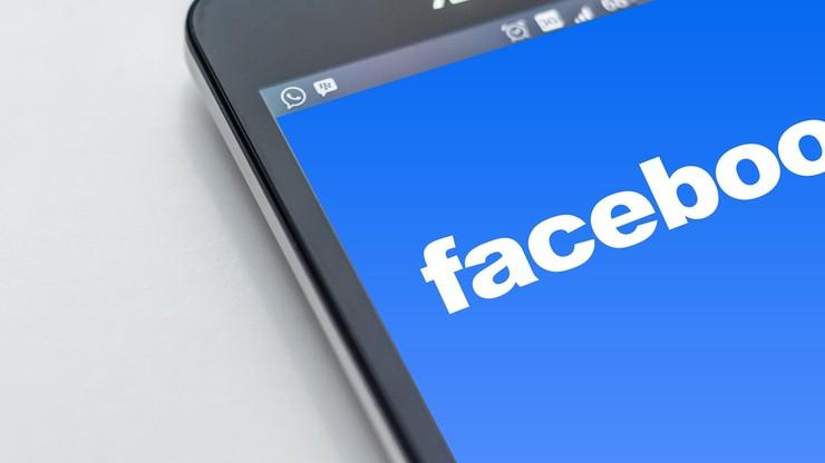 Facebook szykuje się na wybory we Francji. Ma narzędzie do walki z fake news