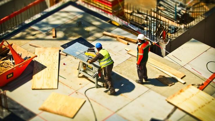 KE prawdopodobnie poprze przepisy o pracownikach delegowanych. Rozwiązania niekorzystne dla polskich przedsiębiorców
