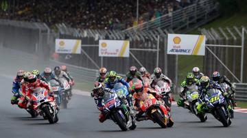 2016-11-27 MotoGP po ostatnich testach