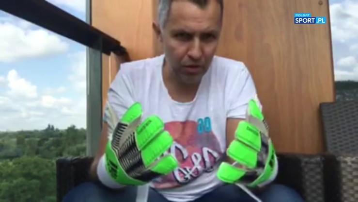 2017-08-21 Prawda o futbolu: Roman Kołtoń o Kamilu Grabarze