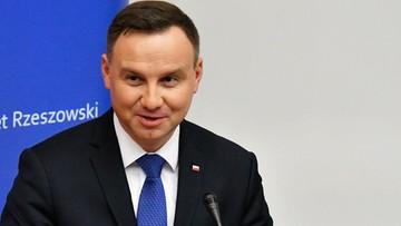 20-11-2017 16:46 Na środę zaplanowano w Sejmie pierwsze czytanie prezydenckich projektów ws. KRS i SN