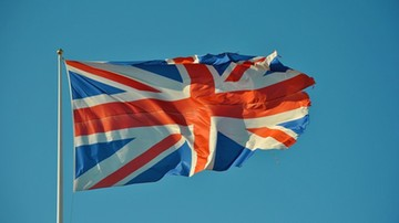 08-06-2017 05:57 Wybory parlamentarne w Wielkiej Brytanii. Ostatnie sondaże wskazują na zwycięstwo torysów