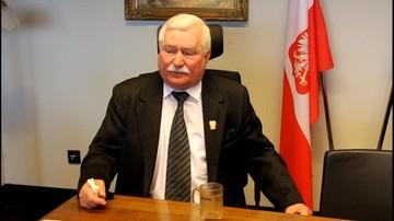 Historia Polski bez Lecha Wałęsy