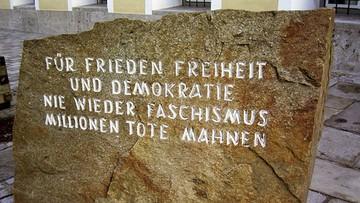 """09-04-2016 20:57 """"Der Spiegel"""": władze Austrii chcą skonfiskować dom, w którym urodził się Hitler"""