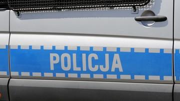 09-01-2016 10:52 Nie żyje krakowska prokurator. Została zamordowana