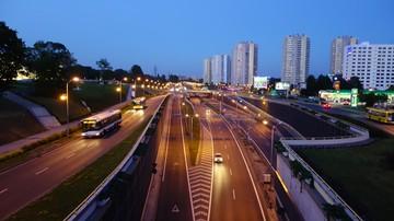 29-05-2017 12:20 Katowiccy radni przyjęli wniosek o utworzenie metropolii