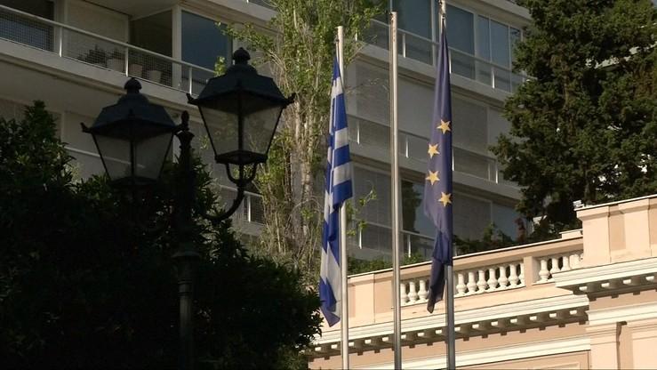 Dwie osoby w Grecji zmarły na gorączkę Zachodniego Nilu. Zakażonych może być więcej