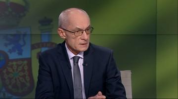 """20-12-2015 17:53 Wybory w Hiszpanii: """"dojdzie do pokoleniowej zmiany"""""""