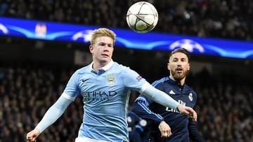 27-04-2016 05:46 W Manchesterze bez goli