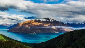 17-02-2017 10:25 Naukowcy odkryli ósmy kontynent. Nazwali go Zelandia