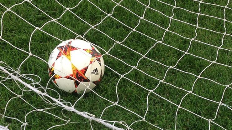 Wziąć przykład z juniorów. Legia zremisowała ze Sportingiem w młodzieżowej Lidze Mistrzów
