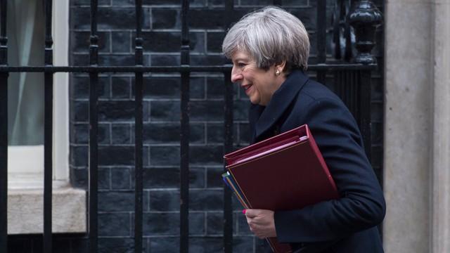 May: atak na nasze wartości musi się skończyć fiaskiem