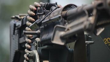 18-09-2016 13:08 Atak na koszary wojskowe w Kaszmirze. Nie żyje 17 wojskowych