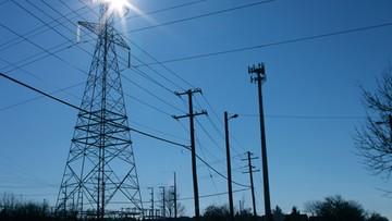 25-02-2016 17:05 Spółki energetyczne i paliwowe trafią pod nadzór ministra energii. Prezydent podpisał ustawę o działach