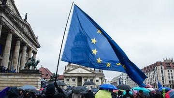 """""""FT"""": UE obawia się destabilizacji na Bałkanach"""