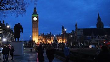 2016-12-07 Wielka Brytania: rząd upoważniony do rozmów ws. Brexitu