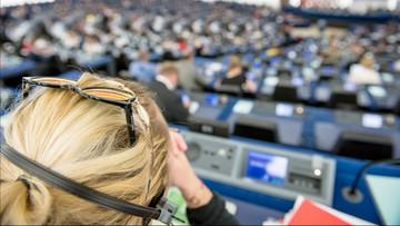 """23-10-2017 20:44 """"Politico"""": molestowanie seksualne w instytucjach unijnych. Parlament Europejski odpowiada"""