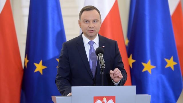 Magierowski: prezydent weźmie udział w pogrzebie Tomasza Kality