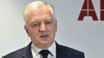 """""""Nie powinna zostać przyjęta"""". RPO pisze do marszałka Sejmu ws. nowelizacji ustawy o KRS"""