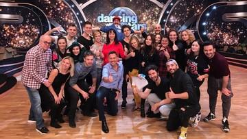 """03-03-2017 17:51 """"Dancing with the Stars. Taniec z Gwiazdami"""". W piątek wystartowała 7. edycja!"""