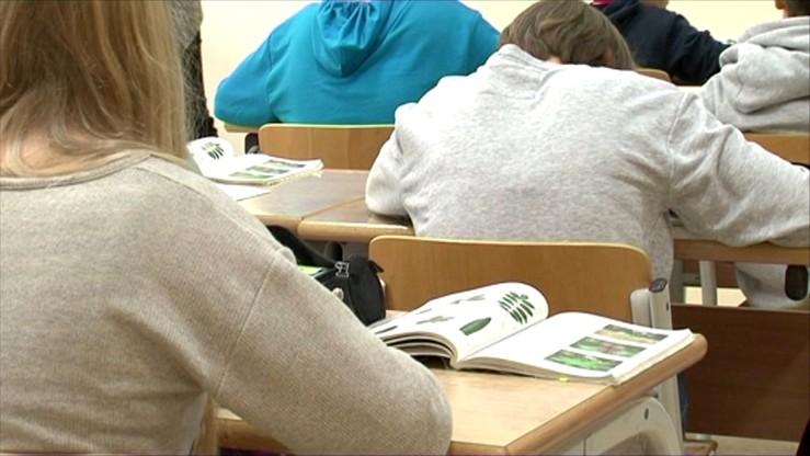 Rada miasta w Kielcach przyjęła uchwały ws. nowej sieci szkół