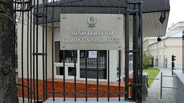 03-02-2016 12:40 MON w czwartek powoła komisję, która wznowi badanie katastrofy smoleńskiej