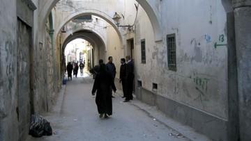 12-06-2016 20:11 Libia: 12 oskarżonych o brutalne tłumienie rewolty przeciw Kadafiemu zginęło od kul