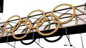 02-06-2016 05:26 Większy budżet na przedolimpijskie testy antydopingowe