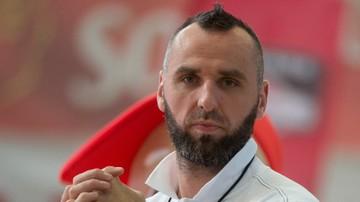 2017-07-30 Zwycięstwo drużyny gwiazd Marcina Gortata na zakończenie 10. edycji campów