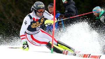 2017-03-05 Alpejski PŚ: Wygrana Matta, Hirscher najlepszym slalomistą sezonu