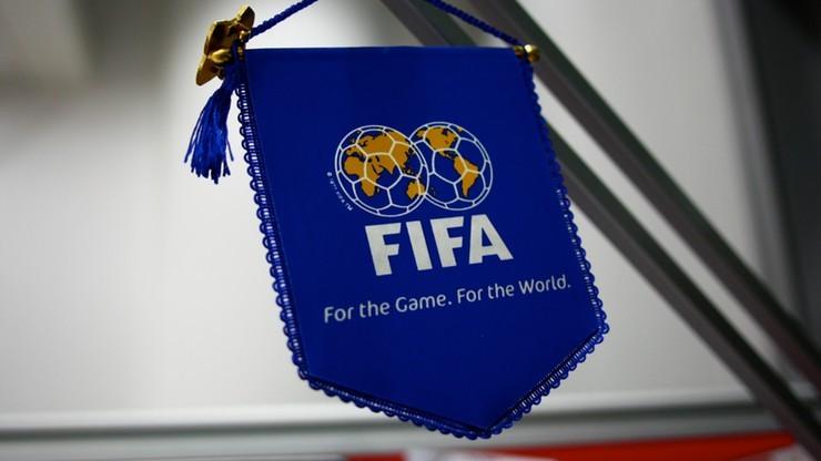 FIFA ustaliła zasady wyboru gospodarza mundialu w 2026 roku