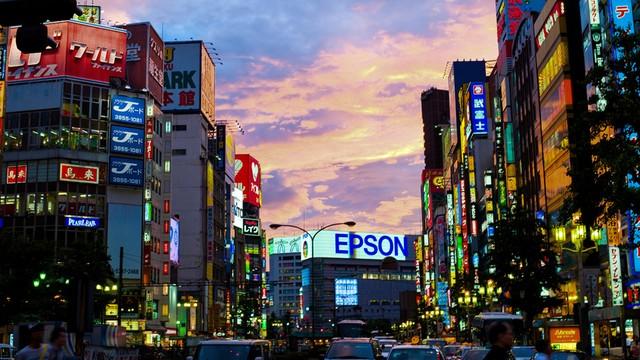 Japonia nie zapłaci składki na UNESCO - powodem upamiętnienie masakry w Chinach