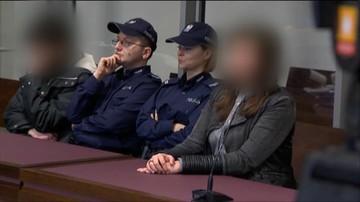 12-04-2016 14:08 Kolejny wyrok ws. zbrodni w Rakowiskach. Sąd: żadna z apelacji nie zasługiwała na uwzględnienie