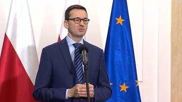 Ministerstwo Finansów: nadwyżka budżetowa po wrześniu 2017 wyniosła 3,8 mld zł