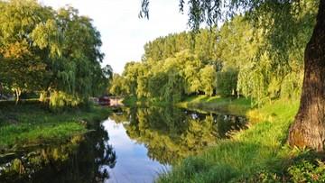 29-08-2016 10:12 Burmistrz Augustowa pokona 170 km kajakiem. Popłynie do litewskiego uzdrowiska
