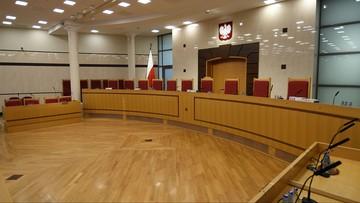 22-12-2016 09:08 Rząd: stwierdzenia KE o zagrożeniu praworządności w Polsce są bezzasadne