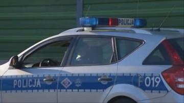 Po awanturze w noc sylwestrową zginął 21-letni mężczyzna