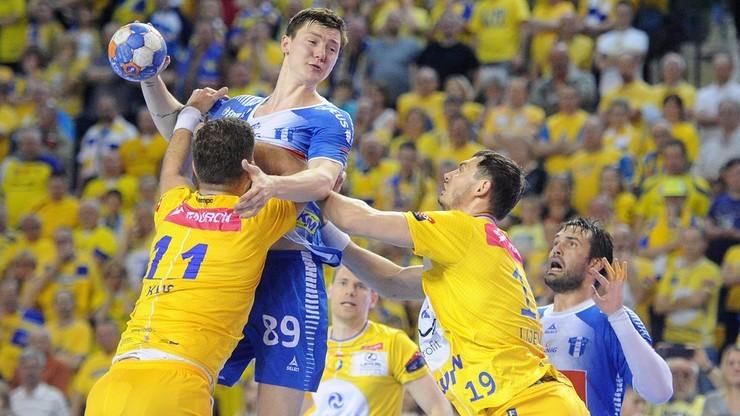 PGNiG Superliga: Vive będzie bronić tytułu
