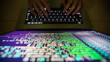 14-05-2017 12:46 Europol: 200 tys. ofiar ataku cybernetycznego w co najmniej 150 krajach